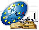 Scoala Gimnaziala Europa Tirgu-Mures